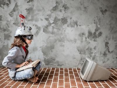 Geekler Neden Yeni Cool Akımı Oldu?
