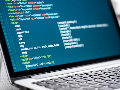HTML 5 Arayüz Tasarımı