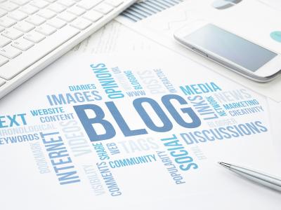İşletmelerin Blog Yayınlaması İçin 8 Neden